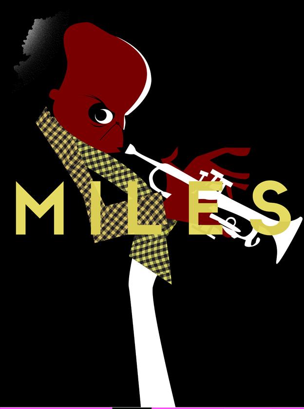 jblog_shop-Miles
