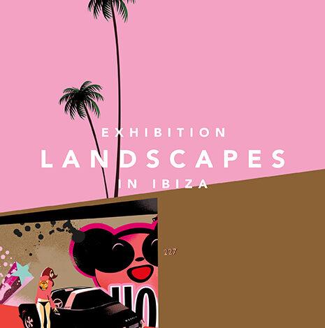 landscapes-IBIZA