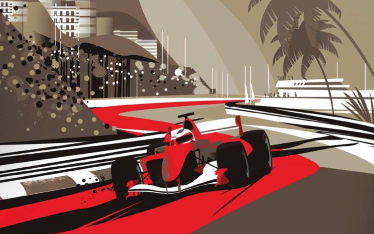 Monaco+2019+Cover@2x