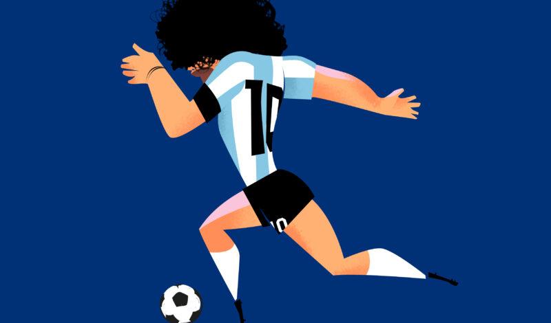 Maradona-295x395